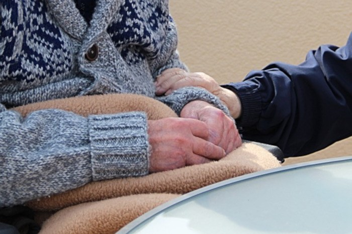 How to Find the Safest Assisted Living Facility in Oregon