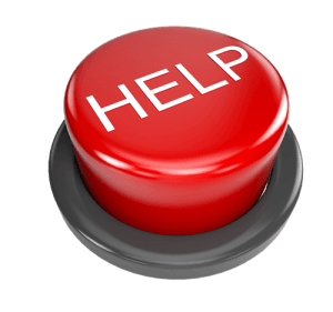 get help assisted living