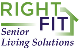 Right Fit Senior Living