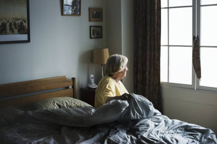 7 Assisted Living Myths, Exposed